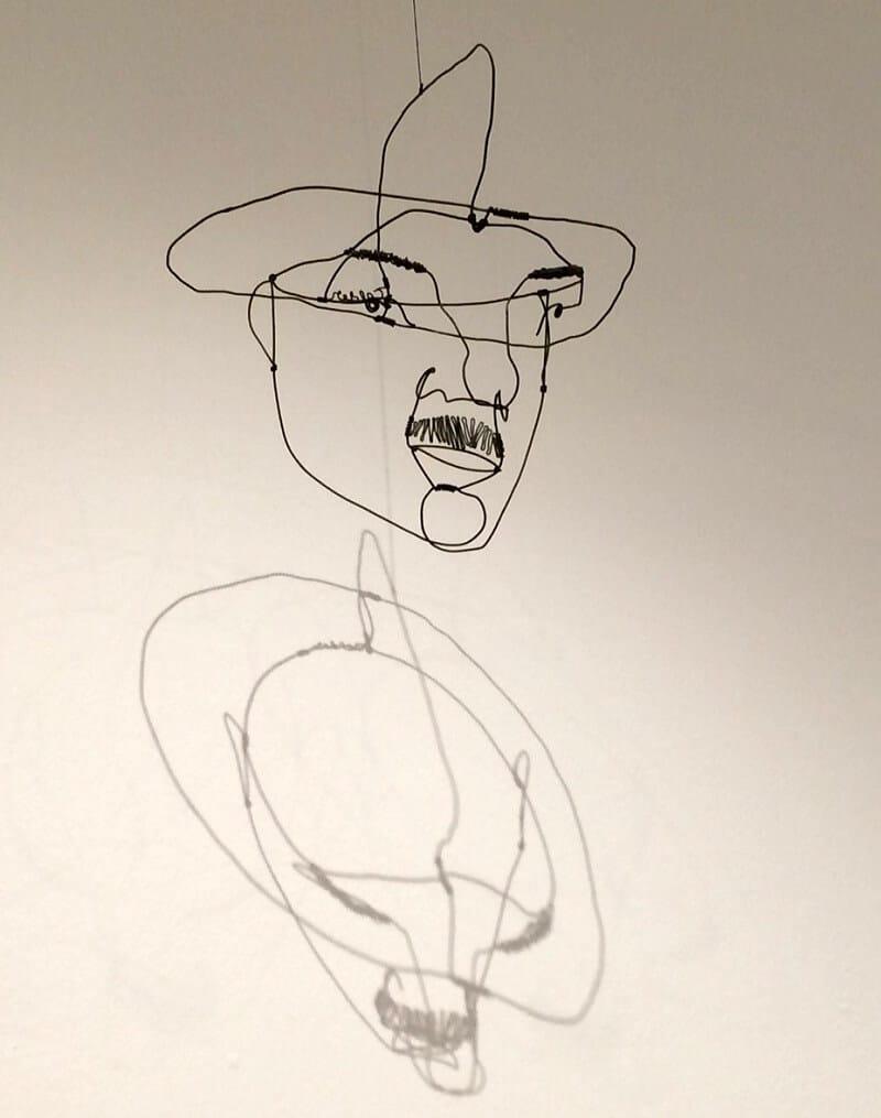Fernand Léger, c.1930