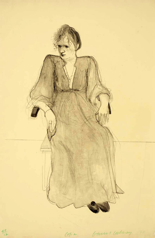 Celia, 1973