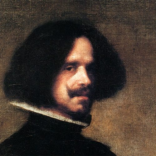 Book review – The Vanishing Man: In Pursuit of Velázquez by Laura Cumming