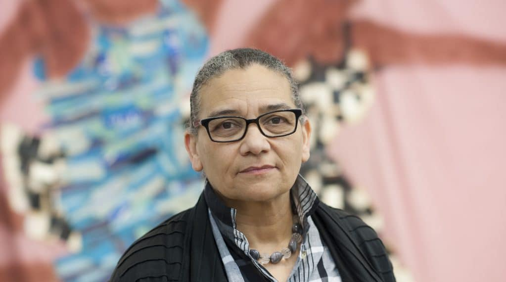 A Q Amp A With Lubaina Himid Fisun G 252 Ner